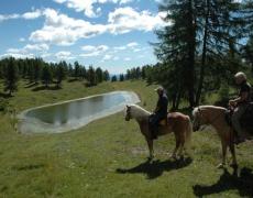 2019-09-11 17_57_25-L'Ippovia del trentino_ Trekking a cavallo sul Lagorai, 400km e 15 tappe