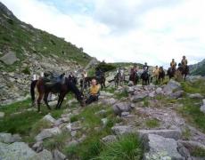 2019-09-11 17_57_43-L'Ippovia del trentino_ Trekking a cavallo sul Lagorai, 400km e 15 tappe